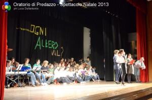 oratorio predazzo spettacolo di natale 2013 ph luca dellantonio predazzoblog159 300x198 oratorio predazzo spettacolo di natale 2013 ph luca dellantonio   predazzoblog159