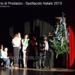 oratorio predazzo spettacolo di natale 2013 ph luca dellantonio predazzoblog163 150x150 Lo spettacolo di Natale dei ragazzi dellOratorio di Predazzo   Fotogallery