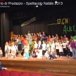 oratorio predazzo spettacolo di natale 2013 ph luca dellantonio predazzoblog167 150x150 Predazzo, le foto dello spettacolo di Natale dei ragazzi dellOratorio