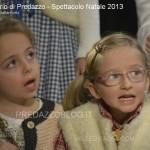 oratorio predazzo spettacolo di natale 2013 ph luca dellantonio predazzoblog17 150x150 Lo spettacolo di Natale dei ragazzi dellOratorio di Predazzo   Fotogallery