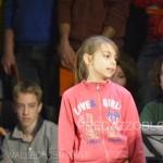oratorio predazzo spettacolo di natale 2013 ph luca dellantonio predazzoblog175 150x150 Lo spettacolo di Natale dei ragazzi dellOratorio di Predazzo   Fotogallery