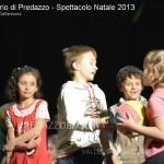 oratorio predazzo spettacolo di natale 2013 ph luca dellantonio predazzoblog176 150x150 Lo spettacolo di Natale dei ragazzi dellOratorio di Predazzo   Fotogallery