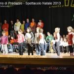 oratorio predazzo spettacolo di natale 2013 ph luca dellantonio predazzoblog182 150x150 Lo spettacolo di Natale dei ragazzi dellOratorio di Predazzo   Fotogallery