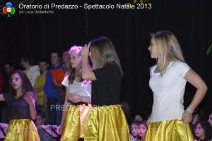 oratorio predazzo spettacolo di natale 2013 ph luca dellantonio predazzoblog187 300x200 oratorio predazzo spettacolo di natale 2013 ph luca dellantonio   predazzoblog187
