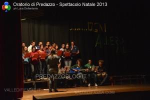oratorio predazzo spettacolo di natale 2013 ph luca dellantonio predazzoblog19 300x200 oratorio predazzo spettacolo di natale 2013 ph luca dellantonio   predazzoblog19