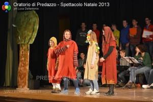 oratorio predazzo spettacolo di natale 2013 ph luca dellantonio predazzoblog190 300x200 oratorio predazzo spettacolo di natale 2013 ph luca dellantonio   predazzoblog190
