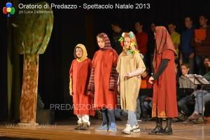 oratorio predazzo spettacolo di natale 2013 ph luca dellantonio predazzoblog193 300x200 oratorio predazzo spettacolo di natale 2013 ph luca dellantonio   predazzoblog193