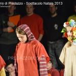 oratorio predazzo spettacolo di natale 2013 ph luca dellantonio predazzoblog199 150x150 Lo spettacolo di Natale dei ragazzi dellOratorio di Predazzo   Fotogallery