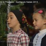 oratorio predazzo spettacolo di natale 2013 ph luca dellantonio predazzoblog20 150x150 Lo spettacolo di Natale dei ragazzi dellOratorio di Predazzo   Fotogallery