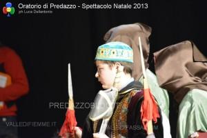 oratorio predazzo spettacolo di natale 2013 ph luca dellantonio predazzoblog202 300x200 oratorio predazzo spettacolo di natale 2013 ph luca dellantonio   predazzoblog202