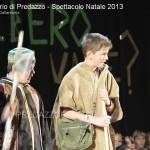 oratorio predazzo spettacolo di natale 2013 ph luca dellantonio predazzoblog209 150x150 Lo spettacolo di Natale dei ragazzi dellOratorio di Predazzo   Fotogallery