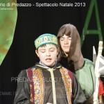 oratorio predazzo spettacolo di natale 2013 ph luca dellantonio predazzoblog213 150x150 Lo spettacolo di Natale dei ragazzi dellOratorio di Predazzo   Fotogallery
