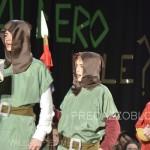 oratorio predazzo spettacolo di natale 2013 ph luca dellantonio predazzoblog214 150x150 Lo spettacolo di Natale dei ragazzi dellOratorio di Predazzo   Fotogallery