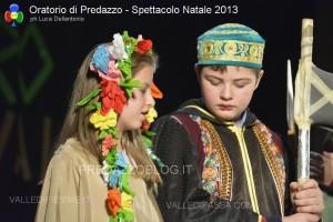 oratorio predazzo spettacolo di natale 2013 ph luca dellantonio predazzoblog217 300x200 oratorio predazzo spettacolo di natale 2013 ph luca dellantonio   predazzoblog217