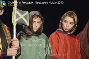oratorio predazzo spettacolo di natale 2013 ph luca dellantonio predazzoblog218 300x200 oratorio predazzo spettacolo di natale 2013 ph luca dellantonio   predazzoblog218