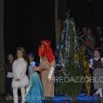 oratorio predazzo spettacolo di natale 2013 ph luca dellantonio predazzoblog219 150x150 Lo spettacolo di Natale dei ragazzi dellOratorio di Predazzo   Fotogallery