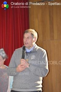 oratorio predazzo spettacolo di natale 2013 ph luca dellantonio predazzoblog23 200x300 oratorio predazzo spettacolo di natale 2013 ph luca dellantonio   predazzoblog23
