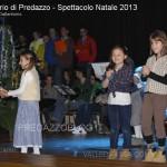 oratorio predazzo spettacolo di natale 2013 ph luca dellantonio predazzoblog3 150x150 Lo spettacolo di Natale dei ragazzi dellOratorio di Predazzo   Fotogallery
