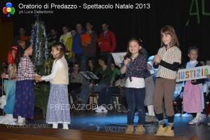 oratorio predazzo spettacolo di natale 2013 ph luca dellantonio predazzoblog3 300x200 oratorio predazzo spettacolo di natale 2013 ph luca dellantonio   predazzoblog3