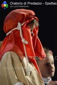 oratorio predazzo spettacolo di natale 2013 ph luca dellantonio predazzoblog33 200x300 oratorio predazzo spettacolo di natale 2013 ph luca dellantonio   predazzoblog33