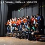 oratorio predazzo spettacolo di natale 2013 ph luca dellantonio predazzoblog41 150x150 Lo spettacolo di Natale dei ragazzi dellOratorio di Predazzo   Fotogallery