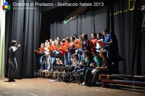 oratorio predazzo spettacolo di natale 2013 ph luca dellantonio predazzoblog41 300x198 oratorio predazzo spettacolo di natale 2013 ph luca dellantonio   predazzoblog41