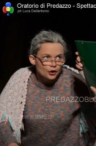 oratorio predazzo spettacolo di natale 2013 ph luca dellantonio predazzoblog46 198x300 oratorio predazzo spettacolo di natale 2013 ph luca dellantonio   predazzoblog46