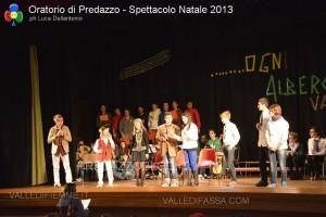 oratorio predazzo spettacolo di natale 2013 ph luca dellantonio predazzoblog53 300x200 oratorio predazzo spettacolo di natale 2013 ph luca dellantonio   predazzoblog53