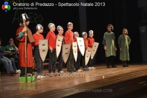 oratorio predazzo spettacolo di natale 2013 ph luca dellantonio predazzoblog75 300x200 oratorio predazzo spettacolo di natale 2013 ph luca dellantonio   predazzoblog75