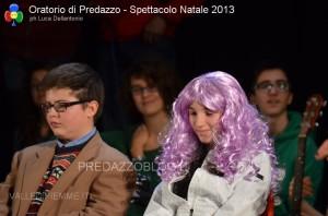 oratorio predazzo spettacolo di natale 2013 ph luca dellantonio predazzoblog83 300x198 oratorio predazzo spettacolo di natale 2013 ph luca dellantonio   predazzoblog83