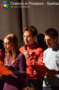 oratorio predazzo spettacolo di natale 2013 ph luca dellantonio predazzoblog84 198x300 oratorio predazzo spettacolo di natale 2013 ph luca dellantonio   predazzoblog84