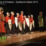 oratorio predazzo spettacolo di natale 2013 ph luca dellantonio predazzoblog85 150x150 Lo spettacolo di Natale dei ragazzi dellOratorio di Predazzo   Fotogallery