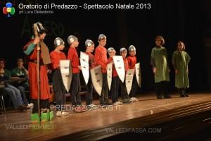 oratorio predazzo spettacolo di natale 2013 ph luca dellantonio predazzoblog85 300x200 oratorio predazzo spettacolo di natale 2013 ph luca dellantonio   predazzoblog85
