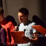 oratorio predazzo spettacolo di natale 2013 ph luca dellantonio predazzoblog87 150x150 Lo spettacolo di Natale dei ragazzi dellOratorio di Predazzo   Fotogallery