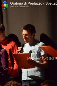 oratorio predazzo spettacolo di natale 2013 ph luca dellantonio predazzoblog87 198x300 oratorio predazzo spettacolo di natale 2013 ph luca dellantonio   predazzoblog87