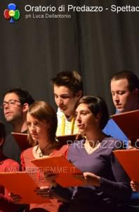 oratorio predazzo spettacolo di natale 2013 ph luca dellantonio predazzoblog89 198x300 oratorio predazzo spettacolo di natale 2013 ph luca dellantonio   predazzoblog89