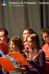 oratorio predazzo spettacolo di natale 2013 ph luca dellantonio predazzoblog92 198x300 oratorio predazzo spettacolo di natale 2013 ph luca dellantonio   predazzoblog92