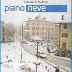 piano neve1 150x150 Inserimento nuovo pediatra di libera scelta dott. Raffaele Troiano