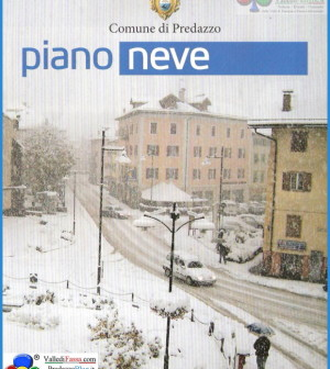 piano neve1
