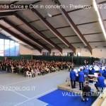 predazzo banda civica e cori in concerto 1.12.2013 sporting center predazzoblog12 150x150 Predazzo, tripudio di musica e canto al Concerto di S. Cecilia 2013
