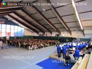 predazzo banda civica e cori in concerto 1.12.2013 sporting center predazzoblog12 300x225 predazzo banda civica e cori in concerto 1.12.2013 sporting center predazzoblog12