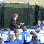 predazzo banda civica e cori in concerto 1.12.2013 sporting center predazzoblog14 150x150 Predazzo, tripudio di musica e canto al Concerto di S. Cecilia 2013