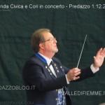 predazzo banda civica e cori in concerto 1.12.2013 sporting center predazzoblog16 150x150 Predazzo, tripudio di musica e canto al Concerto di S. Cecilia 2013