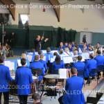 predazzo banda civica e cori in concerto 1.12.2013 sporting center predazzoblog19 150x150 Predazzo, tripudio di musica e canto al Concerto di S. Cecilia 2013
