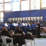 predazzo banda civica e cori in concerto 1.12.2013 sporting center predazzoblog2 150x150 Predazzo, tripudio di musica e canto al Concerto di S. Cecilia 2013