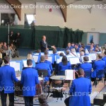 predazzo banda civica e cori in concerto 1.12.2013 sporting center predazzoblog20 150x150 Predazzo, tripudio di musica e canto al Concerto di S. Cecilia 2013