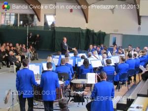 predazzo banda civica e cori in concerto 1.12.2013 sporting center predazzoblog20 300x225 predazzo banda civica e cori in concerto 1.12.2013 sporting center predazzoblog20