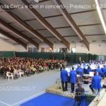 predazzo banda civica e cori in concerto 1.12.2013 sporting center predazzoblog22 150x150 Predazzo, tripudio di musica e canto al Concerto di S. Cecilia 2013