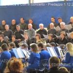 predazzo banda civica e cori in concerto 1.12.2013 sporting center predazzoblog23 150x150 Predazzo, tripudio di musica e canto al Concerto di S. Cecilia 2013