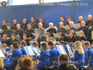 predazzo banda civica e cori in concerto 1.12.2013 sporting center predazzoblog23 300x225 predazzo banda civica e cori in concerto 1.12.2013 sporting center predazzoblog23
